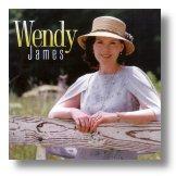 CD_Wendy